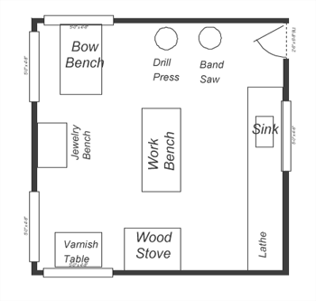 Live life moreover Functional Small Floor Plans further Jasper Cabin Rental Rates also 536209899359989429 as well 323555554458633828. on kitchen layout design ideas